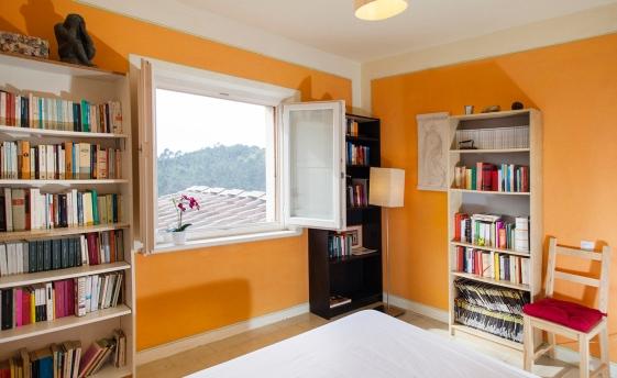orangeroom3